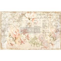 Papier morwowy