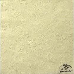 Serwetka papierowa...