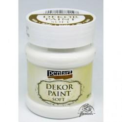 Farba kredowa Pentart 230 ml