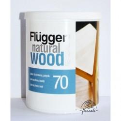 Lakier do drewna Flugger -...