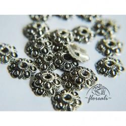 Dekor metalowy -...