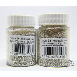 Mikrokulki
