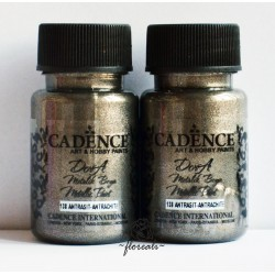 Farba metaliczna Cadence