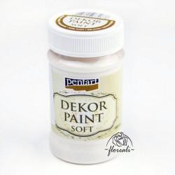 Farba kredowa Pentart 100 ml