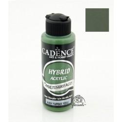 Farba hybrydowa 120ml