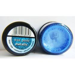 Wosk metaliczny