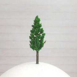 Mini drzewko do...