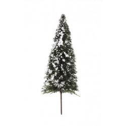 Mini drzewko do dekoracji